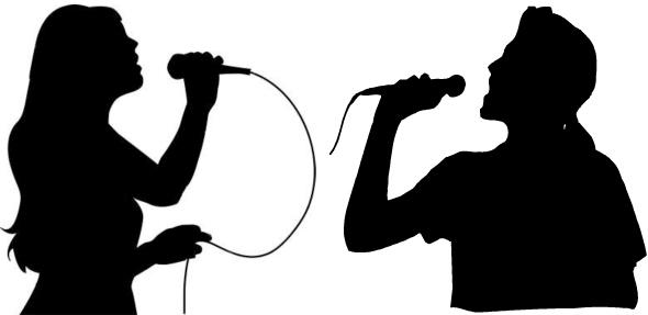 Suomi Karaoke Ilmainen