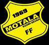 Motalan Suomi-seura