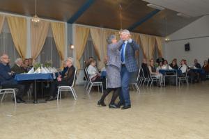 Motala Satumaa tango